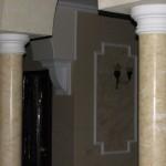 венецианская штукатурка в киеве