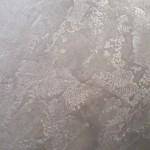 декоративная штукатурка марморино киев (6)