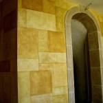 декоративная штукатурка марсельский воск киев (13)