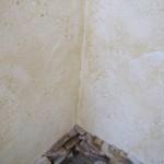 декоративная штукатурка марсельский воск киев (21)