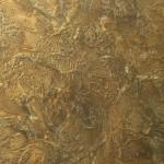 декоративная штукатурка марсельский воск киев (7)