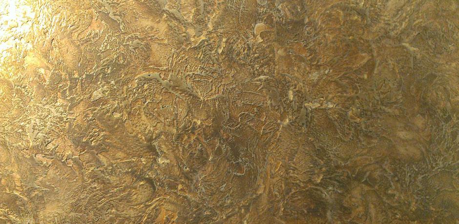 Венецианская штукатурка воск своими руками 192