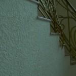 декоративная штукатурка марсельский воск киев (8)
