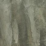 декоративная штукатурка под бетон эфект бетона (1)