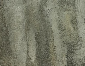 Декоративная штукатурка под бетон эффект бетона Фото