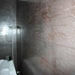 декоративная штукатурка под бетон эфект бетона (2)