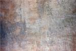 Штукатурка под бетон – Эффект бетона