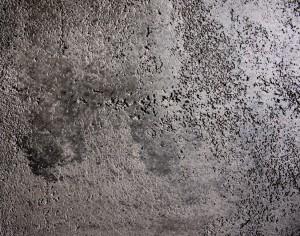 декоративная штукатурка под бетон эффект бетона (2)