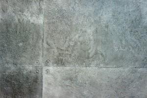 декоративная штукатурка под бетон эффект бетона (3)