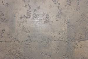 декоративная штукатурка под бетон эффект бетона (4)
