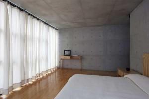 декоративная штукатурка под бетон эффект бетона (5)