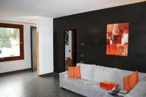 декоративная штукатурка под бетон эффект бетона (6)
