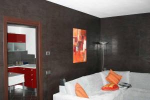 декоративная штукатурка под бетон эффект бетона (7)