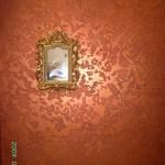марморино декоративная штукатурка Киев (4)