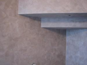 Декоративная штукатурка Отточенто Фото