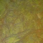 папирус декоративная штукатурка папирус (2)