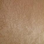 персия декоративная штукатурка персия киев (3)