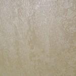 персия декоративная штукатурка персия киев (4)