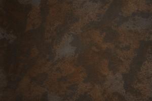 Декоративная штукатурка Сахара Фото