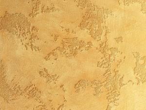 штукатурка марморино декоративная (1)