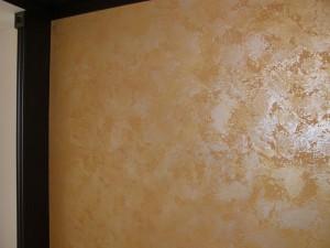 штукатурка марморино декоративная (2)