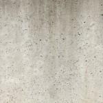 эффект бетона декоративная штукатурка под бетон в Киеве (4)