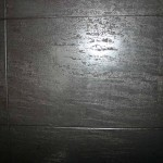 эффект бетона декоративная штукатурка под бетон в Киеве (6)