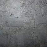 эффект бетона декоративная штукатурка под бетон в Киеве (7)