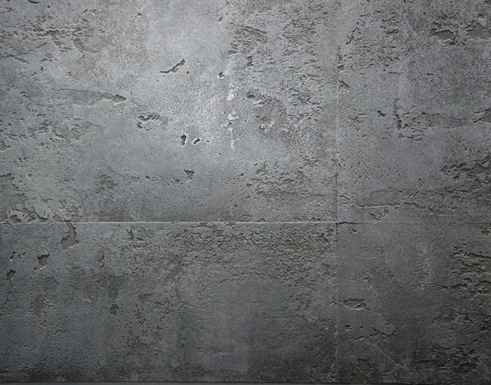 венецианка под бетон