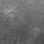 эффект бетона декоративная штукатурка под бетон в Киеве (8)