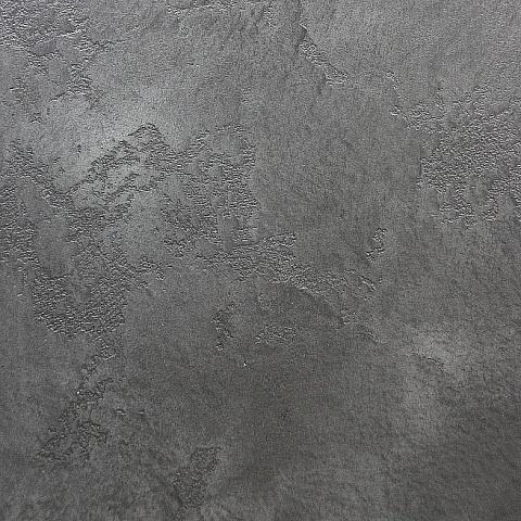 Эффект бетона штукатурка блок 20х20 40 керамзитобетон