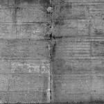 эффект бетона декоративная штукатурка под бетон в Киеве (9)