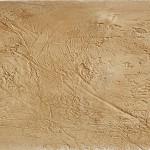 папирус (2)