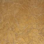 папирус (3)