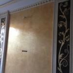 декоративная штукатурка интерьеры декоративных штукатурок (4)