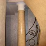 интерьеры декоративной штукатурки (8)