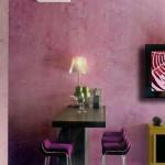 работы в интерьерах декоративной штукатуркаи (3)