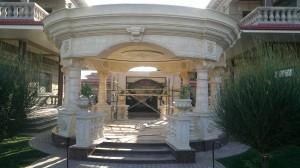 фасады из декоративной штукатурки (1)