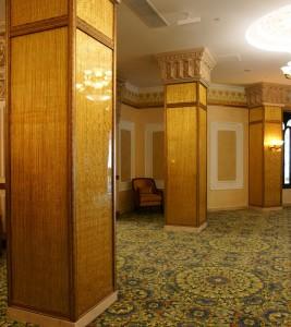 декоративная штукатурка Прембер Декор в Киеве (1)