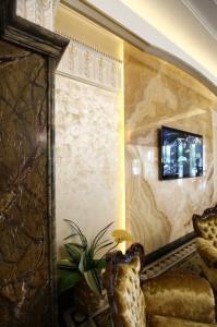 декоративная штукатурка Прембер Декор в Киеве (2)